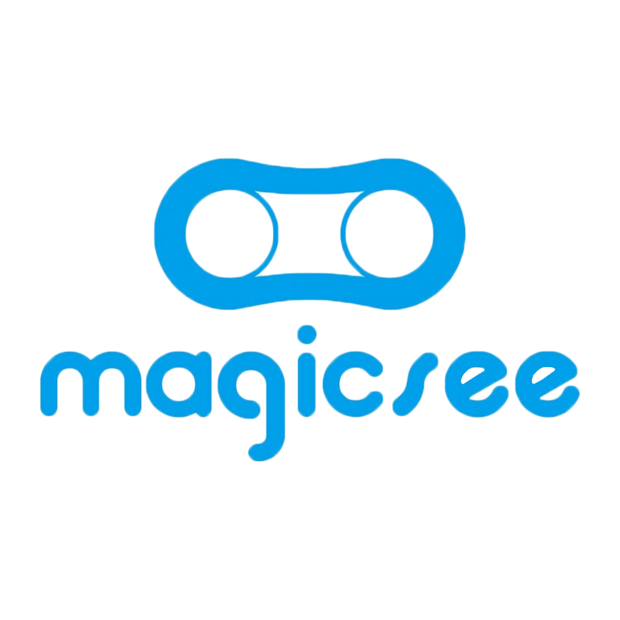 logo-magicsee-offical